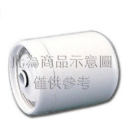 『Panasonic』☆國際牌淨水器濾心 P-250MJRC (PJ-250MR 專用)