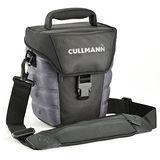 CULLMANN 保護者 Action 300 單機槍型硬殼包.-加送HADSAN LED多功能吹球+LP1拭鏡筆