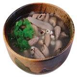 【膳食家】四神豬腸湯-500g