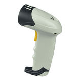 【僅掃瞄器 不含支架】山貓 A999 USB介面 [條碼掃瞄器][條碼掃描器] 雷射 條碼掃瞄器 Barcode