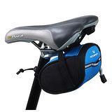 PUSH!自行車用品 自行車尾包 座墊包 車座包