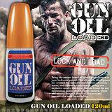美國 Empowered Products - Loaded 最新混合型潤滑液 4oz 120ml