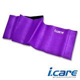 《購犀利》日本品牌【JOEREX】艾可兒瑜珈彈力護腰帶