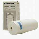 『Panasonic』☆國際牌 鹼性離子整水器濾心 TK-7105C 適用於 TK7105 / TK747 / TK746
