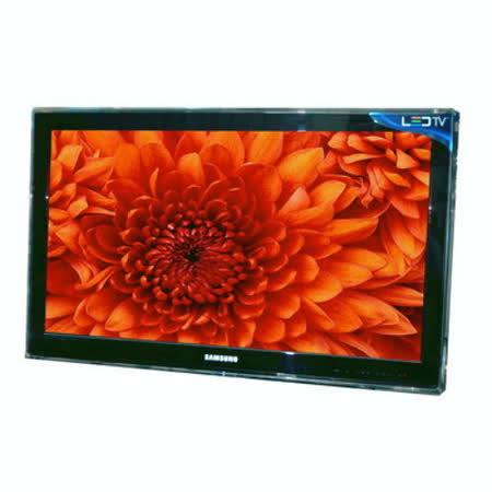 40吋液晶電視保護鏡 -friDay購物 x GoHappy