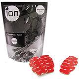ION Adhesive Pack Helment 專用雙面貼紙配件包