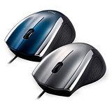 E-books M7 高感度 1600dpi 鐳射滑鼠
