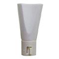 《觀自在》巴洛克LED節能夜燈ZF303