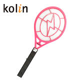 歌林KOLIN雙層/充電式電蚊拍 KEM-117