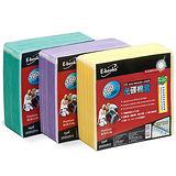 E-books CD棉套 100入(3包)