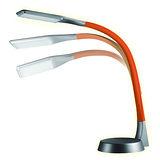 安寶 薄型LED護眼檯燈 AB-7701