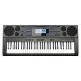 CASIO 61鍵高階電子琴(CTK-6000)