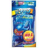 吉列長柄潤滑輕便刀日本包裝(9+3入)