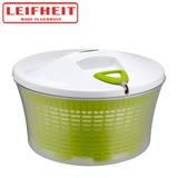 【德國LEIFHEIT】拉繩式蔬果沙拉脫水器