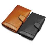 【d-park】iPad mini 油臘皮手工多功能皮套